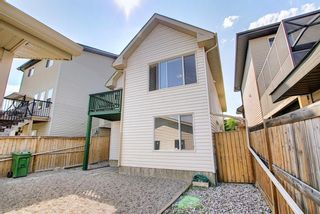 Photo 29: 205 Panora Close NW in Calgary: Panorama Hills Detached for sale : MLS®# A1132544