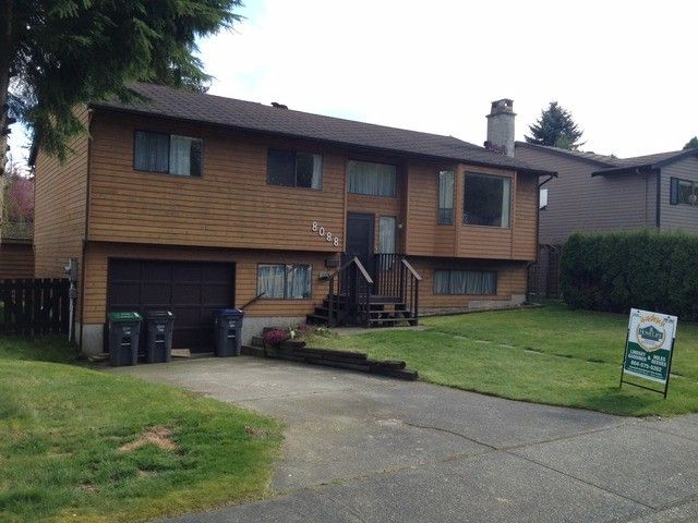 FEATURED LISTING: 8088 138TH Street Surrey