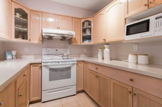 """Photo 15: 104 1318 W 6TH Avenue in Vancouver: Fairview VW Condo for sale in """"BIRCH GARDENS"""" (Vancouver West)  : MLS®# R2619874"""