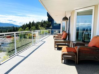Photo 8: 3712 Belaire Dr in : Na Hammond Bay House for sale (Nanaimo)  : MLS®# 875913
