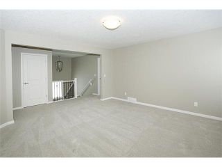 Photo 14: 76 CRANARCH Crescent SE in Calgary: Cranston Residential Detached Single Family for sale : MLS®# C3651672