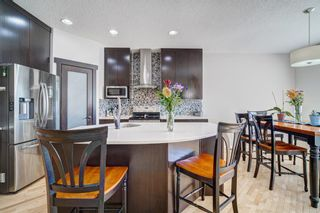 Photo 10: 106 Chapala Grove SE in Calgary: Chaparral Detached for sale : MLS®# A1125730