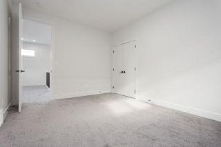 Photo 33: 943 VALOUR Way in Edmonton: Zone 27 House for sale : MLS®# E4232360