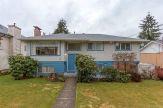 "Photo 2: 629 CLAREMONT Street in Coquitlam: Coquitlam West House for sale in ""OAKDALE/BURQUITLAM Coq West area"" : MLS®# R2147845"