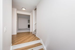 Photo 13: 7260 MILL WOODS Road S in Edmonton: Zone 29 Townhouse for sale : MLS®# E4222839