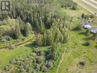Photo 34: 8424 Township Road 574A in Rural Lac Ste. Anne County: House for sale : MLS®# A1136764