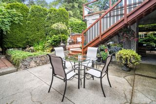 Photo 33: 4819 West Saanich Rd in : SW Beaver Lake House for sale (Saanich West)  : MLS®# 878240