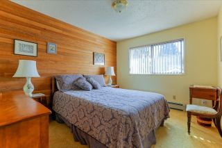 Photo 16: 943 50B STREET in Delta: Tsawwassen Central House for sale (Tsawwassen)  : MLS®# R2046777