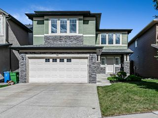 FEATURED LISTING: 98 Evergreen Common Southwest Calgary