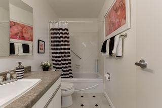 Photo 33: 10636 29 Avenue in Edmonton: Zone 16 Townhouse for sale : MLS®# E4226729