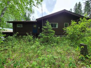 Photo 2: Tomilin Acreage in Nipawin: Residential for sale (Nipawin Rm No. 487)  : MLS®# SK863554