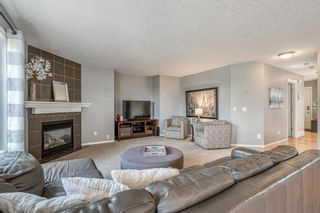 Photo 12: 88 COUGARSTONE Manor SW in Calgary: Cougar Ridge Detached for sale : MLS®# A1022170