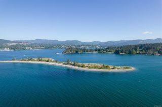 Photo 4: 7150 Sea Cliff Rd in : Sk Silver Spray Land for sale (Sooke)  : MLS®# 876899