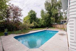Photo 32: 1403 53A Street in Delta: Cliff Drive House for sale (Tsawwassen)  : MLS®# R2581444