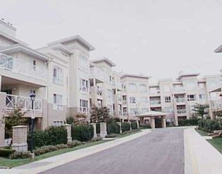 Main Photo: 303 2551 PARKVIEW LN in Port_Coquitlam: Central Pt Coquitlam Condo for sale (Port Coquitlam)  : MLS®# V336233