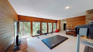 Photo 19: 1600 LOOK OUT Point in North Vancouver: Deep Cove House for sale : MLS®# R2589643