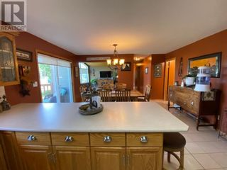 Photo 8: 57331 Range Road 100 in Rural Lac Ste. Anne County: Agriculture for sale : MLS®# A1137596