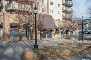 Photo 19: 304 611 University Drive in Saskatoon: Nutana Residential for sale : MLS®# SK849256