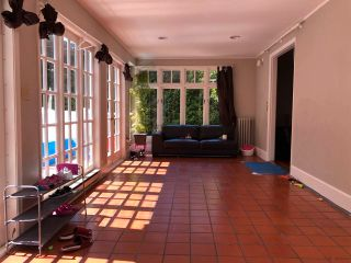 Photo 14: 1926 MATTHEWS Avenue in Vancouver: Shaughnessy House for sale (Vancouver West)  : MLS®# R2587003
