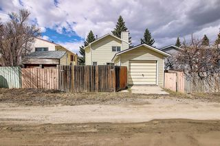 Photo 48: 262 SANDSTONE Place NW in Calgary: Sandstone Valley Detached for sale : MLS®# C4294032
