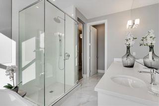 Photo 17: 2113 53 Avenue SW in Calgary: North Glenmore Park Semi Detached for sale : MLS®# C4226346