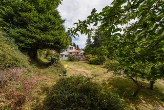 Photo 30: 3777 Laurel Dr in : CV Courtenay South House for sale (Comox Valley)  : MLS®# 870375