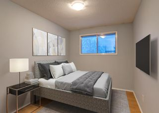 Photo 20: 11475 89 Street SE: Calgary Detached for sale : MLS®# A1075259