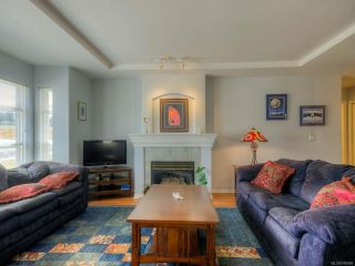 Photo 8: 857 Edgeware Ave in PARKSVILLE: PQ Parksville House for sale (Parksville/Qualicum)  : MLS®# 788969