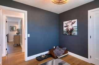 Photo 16: 6747 71 Street NW in Calgary: Silver Springs Detached for sale : MLS®# A1149158