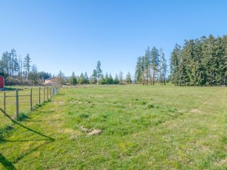 Photo 22: 2465 Quennell Rd in : Na Cedar House for sale (Nanaimo)  : MLS®# 879685