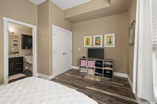 Photo 16: 314 415 Maningas Bend in Saskatoon: Evergreen Residential for sale : MLS®# SK848629