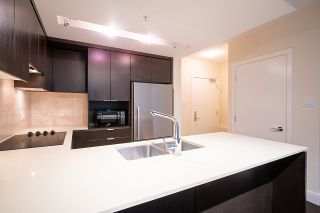 Photo 6: 308 1320 CHESTERFIELD Avenue in North Vancouver: Central Lonsdale Condo for sale : MLS®# R2567737