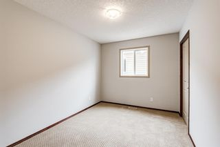 Photo 30: 303 Chapalina Terrace SE in Calgary: Chaparral Detached for sale : MLS®# A1113297