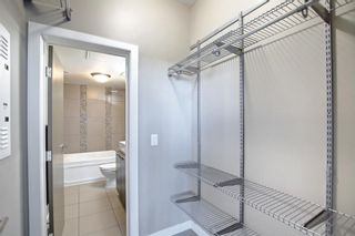 Photo 21: 1708 220 12 Avenue SE in Calgary: Beltline Apartment for sale : MLS®# A1153417