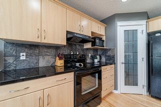 Photo 12: 117 64 Street in Edmonton: Zone 53 House for sale : MLS®# E4264762