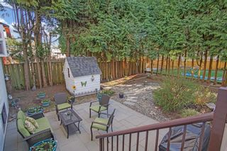 Photo 32: 836 IRVINE Street in Coquitlam: Meadow Brook House for sale : MLS®# R2611940