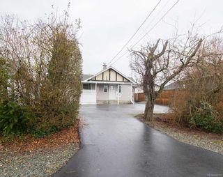 Photo 13: 4223 Ballson Rd in : PA Port Alberni House for sale (Port Alberni)  : MLS®# 864252
