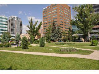 Photo 31: 606 323 13 Avenue SW in Calgary: Victoria Park Condo for sale : MLS®# C4016583