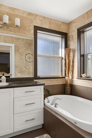 Photo 18: 567 Bellamy Close in : La Thetis Heights House for sale (Langford)  : MLS®# 866365