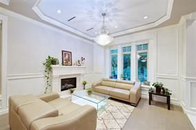 Photo 7: 6425 WINDSOR Street in Vancouver: Fraser VE House for sale (Vancouver East)  : MLS®# R2203900