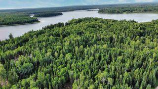 Photo 22: LOT 27 NUKKO LAKE ESTATES Road in Prince George: Nukko Lake Land for sale (PG Rural North (Zone 76))  : MLS®# R2595802