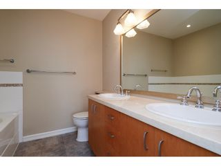 """Photo 16: 601 1551 FOSTER Street: White Rock Condo for sale in """"Sussex House"""" (South Surrey White Rock)  : MLS®# R2312968"""