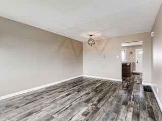 Photo 9: 380 2211 19 Street NE in Calgary: Vista Heights Row/Townhouse for sale : MLS®# A1101088