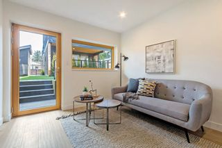 Photo 14: 847 E 15TH Street in North Vancouver: Boulevard House for sale : MLS®# R2439163