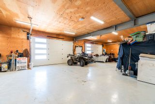 Photo 59: 4640 Northwest 56 Street in Salmon Arm: GLENEDEN House for sale (NW Salmon Arm)  : MLS®# 10230757
