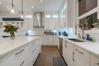 Photo 15: 5240 FOREST Place in Burnaby: Deer Lake Place House for sale (Burnaby South)  : MLS®# R2595024