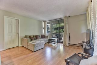 """Photo 7: 212 5932 PATTERSON Avenue in Burnaby: Metrotown Condo for sale in """"Parkcrest"""" (Burnaby South)  : MLS®# R2609182"""