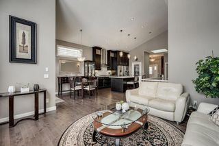 Photo 22: 133 SAGE MEADOWS Circle NW in Calgary: Sage Hill Detached for sale : MLS®# A1041024