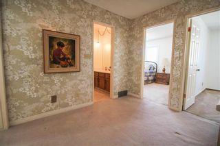 Photo 14: 59 Abington Road in Winnipeg: Southdale Residential for sale (2H)  : MLS®# 202007382