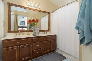 Photo 18: OCEANSIDE House for sale : 4 bedrooms : 3349 RICEWOOD